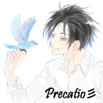 Precatio VN